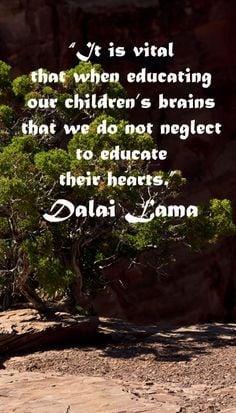 Lama -- Build your child's naturalist intelligence with unique nature ...