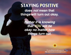 quotes 12 quotes to help you think more positively