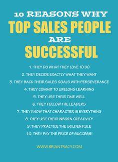 ... sales-success/key-to-success-sales-career-top-sales-people?cmpid=2269