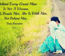 , islam, love, muslimah, quote, quotes, text, muslim couple, islamic ...