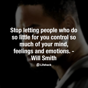 Feelings And Emotions Quotes Feelings and emotions