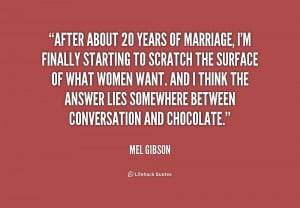 quote-Mel-Gibson-after-about-20-years-of-marriage-im-179303.png
