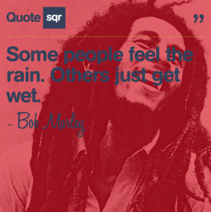 Let It Rain Quotes http://imgfave.com/view/2916464