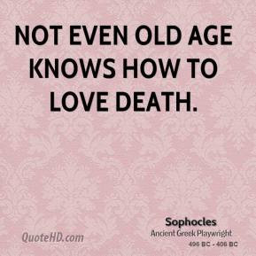 sophocles-poet-not-even-old-age-knows-how-to-love.jpg