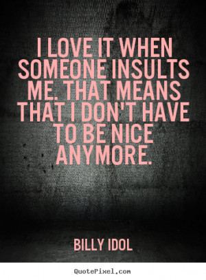 More Love Quotes   Inspirational Quotes   Success Quotes   Life Quotes