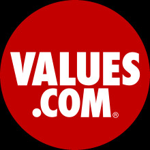 Valuescom logo