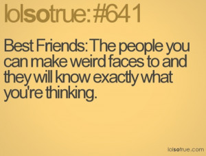 ... quotes,funny sayings,lolsotrue,lol,sotrue,witty,humor,teenagers,life