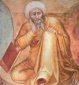 By Individual Philosopher > Averroës (Ibn Rushd)