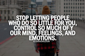 control, people, quotes, stop