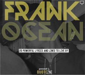 frank-ocean-quotes-20-best.jpg