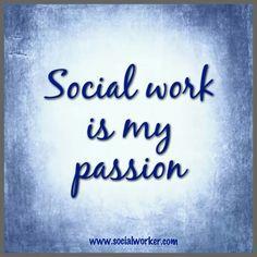 ... social workers work soci work success social social work career quotes