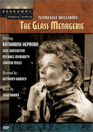 The Glass Menagerie Summary