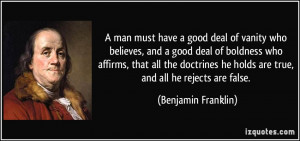 quote-a-man-must-have-a-good-deal-of-vanity-who-believes-and-a-good ...