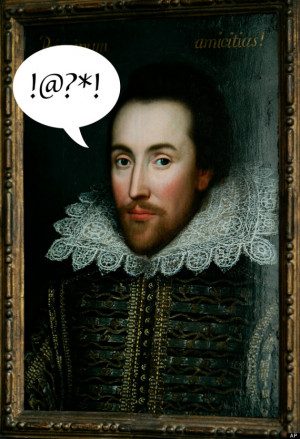 Shakespeare Quotes About Birthdays http://www.huffingtonpost.co.uk ...