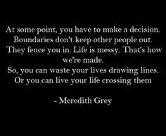... this one more meredith grey grey anatomy quotes meredith grey s quotes