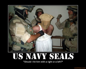 us-navy-seals-navy-seals-awesome-military-gun-demotivational-poster ...