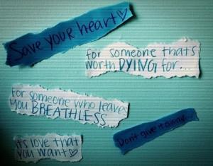 boy, emotions, girl, inspirational, love, quotes, romance, tumblr ...