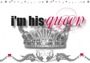 his queen & he's my King....Castle Christophe: Relationships Quotes ...