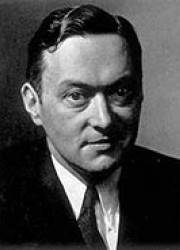 ... walter lippmann more inspirational quotes motivational quotes love