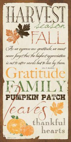 ... fall crafts happy autumn art prints fall autumn harvest snow art