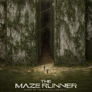 the-maze-runner-movie-quotes.jpg