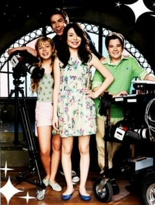 icarly-quotes