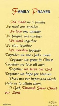 Family Unity And Strength Quotes Quotesgram