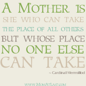Mothers-Place-Quote.png