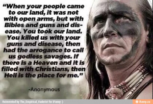 ero indians native american quotes like this like loading