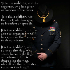 Displaying 16> Images For - I Miss My Soldier Quotes...