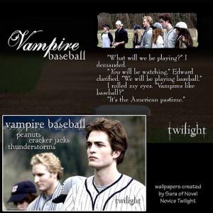 vampire love quotes