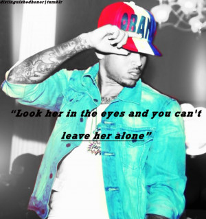 Related Pictures chris brown you got that smile quote facebook cover