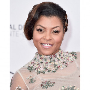 How Many Notable Black Actresses Can You Think of Who Are Under the ...