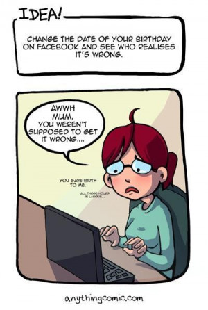 doctor who funny comics