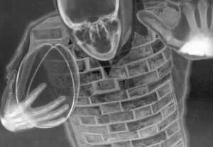 Radiology 101 – Learning the basics