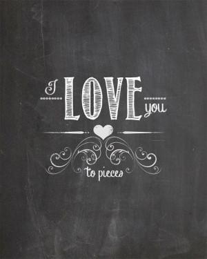 ... Chalkboard Art, Birthday Chalkboards Art, Chalkboards Quotes Love
