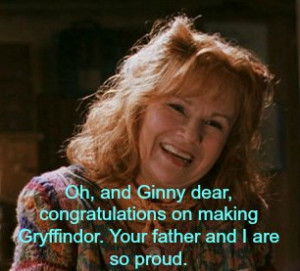 Quote by J.K. Rowling from Harry Potter and the Chamber of Secrets ...