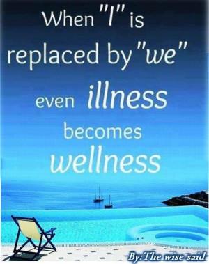 ... taschlerspineandrehab #chiropractic #fairfax #nova #wellness