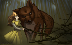 Renesmee_and_Jacob_by_Juhani.jpg