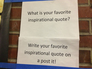 Inspirational Quotes For Students In College College quote graphics