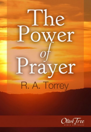 The Power of Prayer, bible, bible study, gospel, bible verses