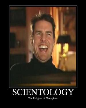 Image: http://cdn.ebaumsworld.com/picture/unconscious7/SCIENTOLOGY.png