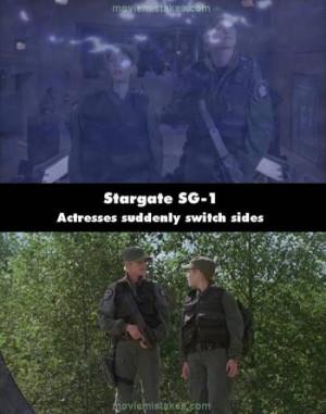 ... stargate atlantis stargate stargate universe stargate sg 1 wallpaper