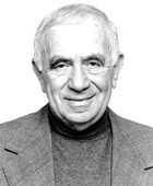 Yehuda Amichai is one of the leading contemporary Hebrew poets. His ...