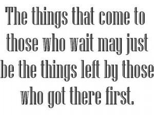 Steven Tyler quote