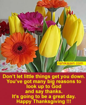 thanksgiving quotes,messages,wishes,greetings,family, god ...