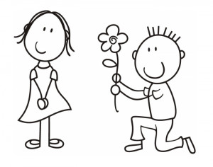 propose-with-flower.png
