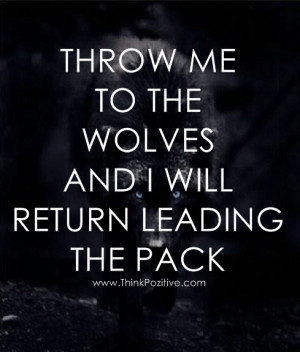 Throw-Me-To-The-Wolves.jpg