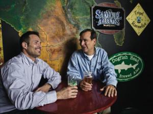 sam adams brewery homebrewing it s true samuel adams boston lager ...