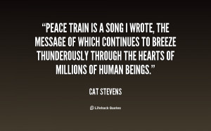 quote-Cat-Stevens-peace-train-is-a-song-i-wrote-67886.png